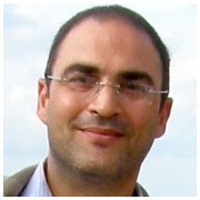 Agostino Raffaele Giuseppe