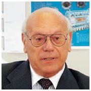 Susinno Giancarlo