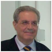 Oliva Antonino