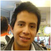 Vacacela Gomez Cristian