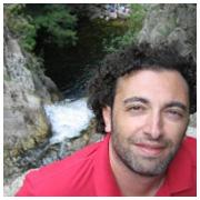 Tarasio Alessandro