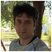 Sole Alessandro